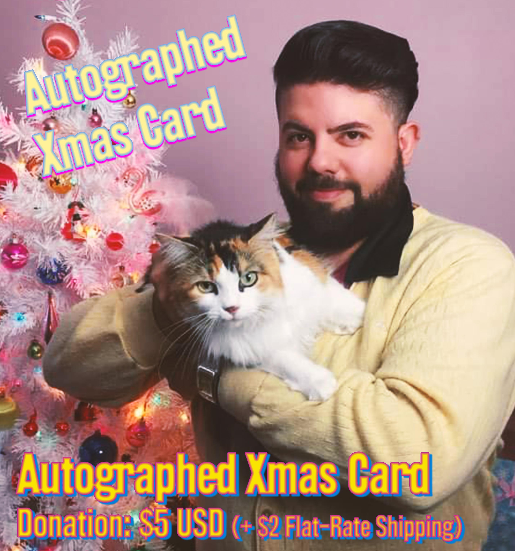 Xmas_autograph_website